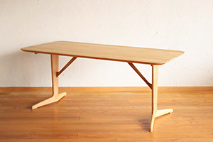geppo Dining Table03
