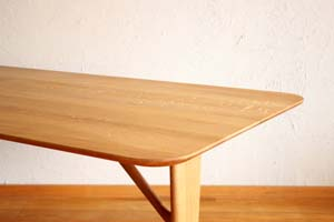 geppo Dining Table04