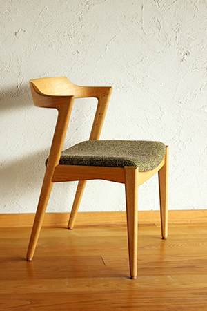 geppo Seed Chair01