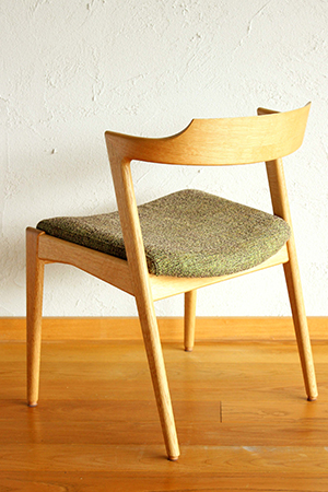 geppo Seed Chair04