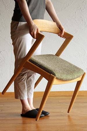geppo Seed Chair05