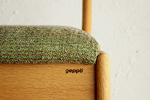 geppo Seed Chair08